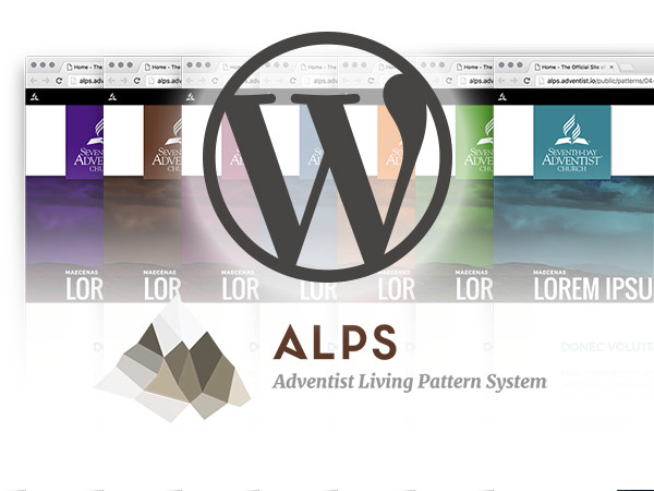 alps-wordpress-logo-1